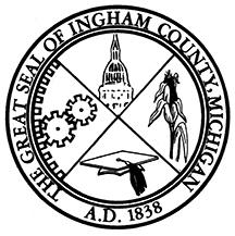 InghamCounty