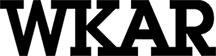 WKAR-k [Converted]